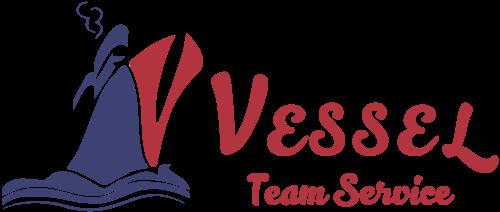 VESSEL Team Service